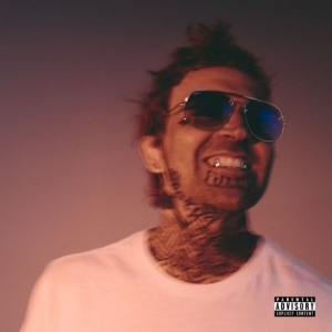 Yelawolf - Unnatural Born Killer